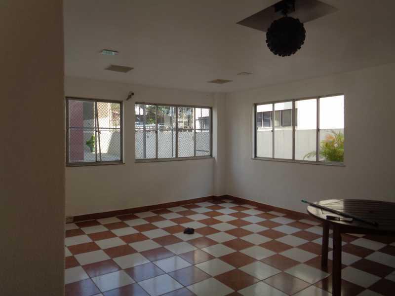 DSC04820 - Apartamento Vila Isabel,Rio de Janeiro,RJ À Venda,2 Quartos,61m² - MEAP20306 - 29