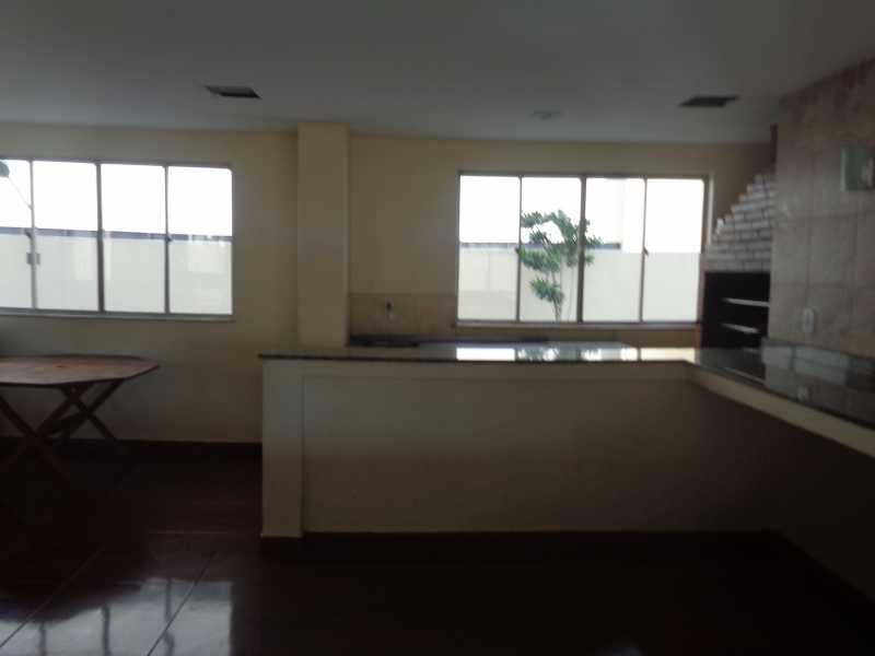 DSC04821 - Apartamento Vila Isabel,Rio de Janeiro,RJ À Venda,2 Quartos,61m² - MEAP20306 - 30