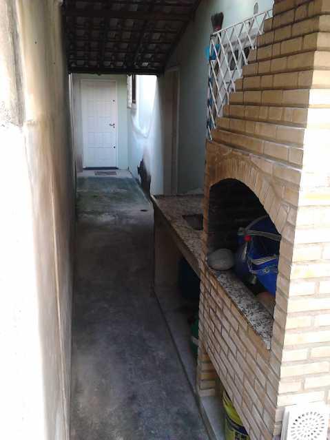 IMG_20170504_151710 - Casa Piedade,Rio de Janeiro,RJ À Venda,5 Quartos,306m² - MECA50002 - 17