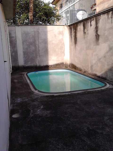 IMG_20170504_151735 - Casa Piedade,Rio de Janeiro,RJ À Venda,5 Quartos,306m² - MECA50002 - 18