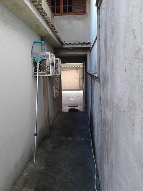IMG_20170504_151802 - Casa Piedade,Rio de Janeiro,RJ À Venda,5 Quartos,306m² - MECA50002 - 20
