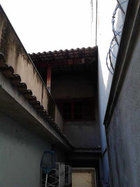 IMG_20170504_151812 - Casa Piedade,Rio de Janeiro,RJ À Venda,5 Quartos,306m² - MECA50002 - 21
