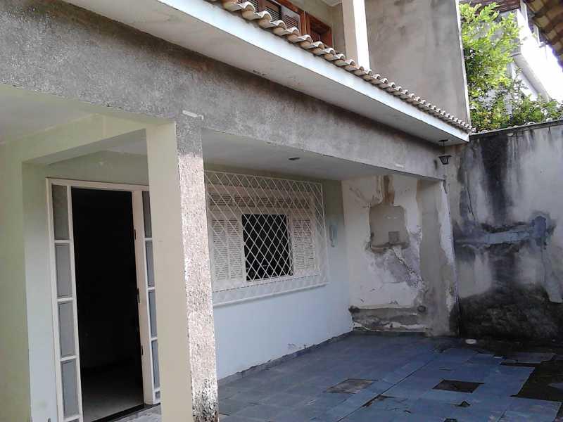 IMG_20170504_151840 - Casa Piedade,Rio de Janeiro,RJ À Venda,5 Quartos,306m² - MECA50002 - 22