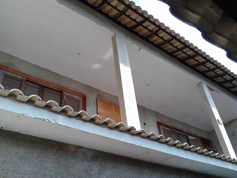 IMG_20170504_151845 - Casa Piedade,Rio de Janeiro,RJ À Venda,5 Quartos,306m² - MECA50002 - 23