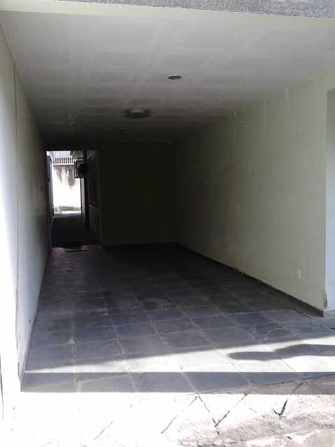 IMG_20170504_151855 - Casa Piedade,Rio de Janeiro,RJ À Venda,5 Quartos,306m² - MECA50002 - 25