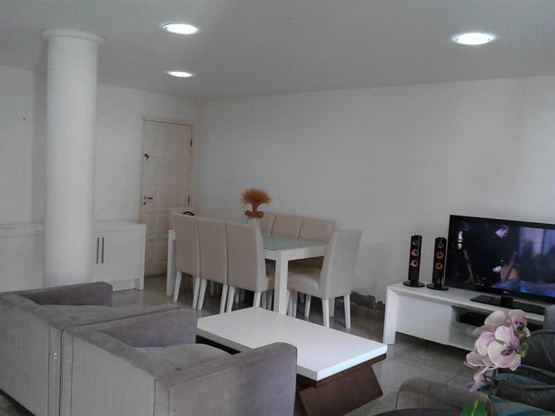 IMG_20170504_151933 - Casa Piedade,Rio de Janeiro,RJ À Venda,5 Quartos,306m² - MECA50002 - 3