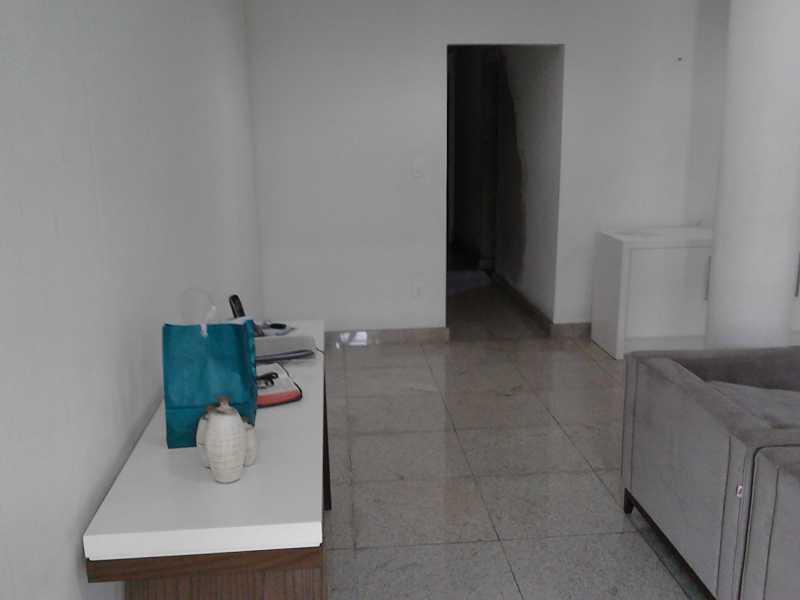 IMG_20170504_151951 - Casa Piedade,Rio de Janeiro,RJ À Venda,5 Quartos,306m² - MECA50002 - 7