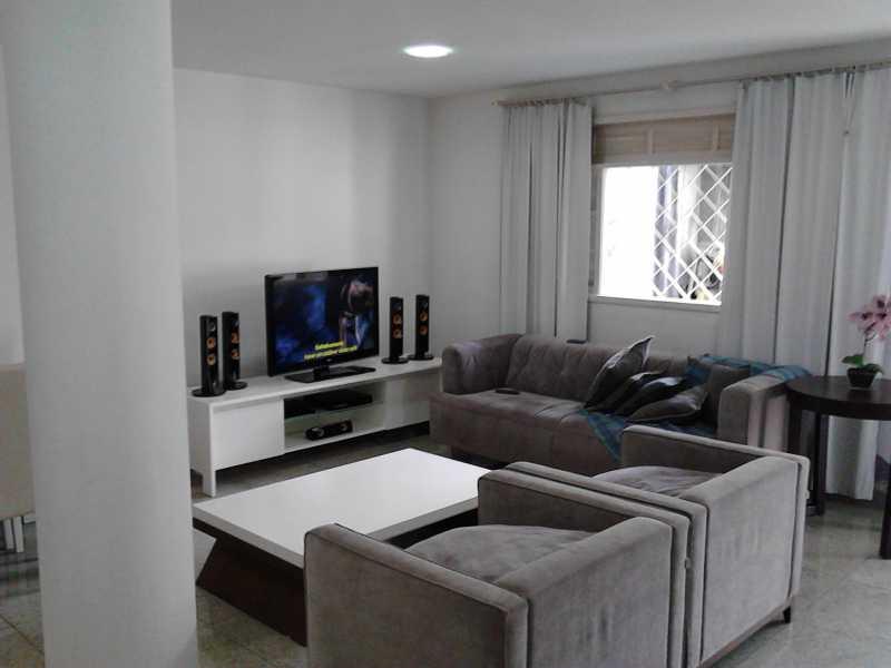 IMG_20170504_152008 - Casa Piedade,Rio de Janeiro,RJ À Venda,5 Quartos,306m² - MECA50002 - 1