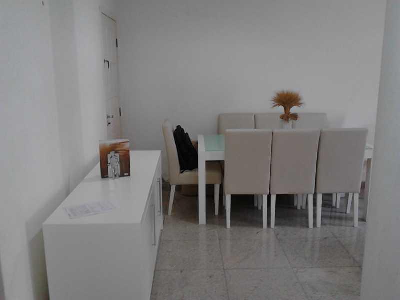 IMG_20170504_152014 - Casa Piedade,Rio de Janeiro,RJ À Venda,5 Quartos,306m² - MECA50002 - 4