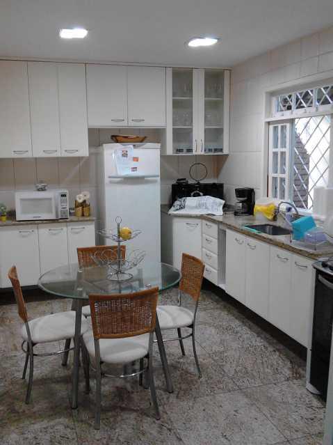 IMG_20170504_152148 - Casa Piedade,Rio de Janeiro,RJ À Venda,5 Quartos,306m² - MECA50002 - 15