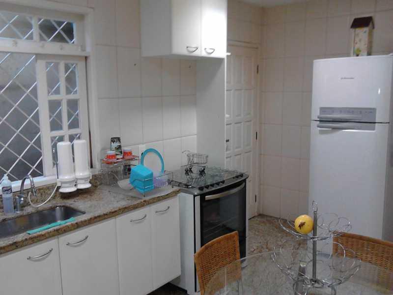 IMG_20170504_152202 - Casa Piedade,Rio de Janeiro,RJ À Venda,5 Quartos,306m² - MECA50002 - 16