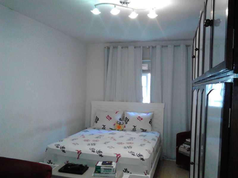 IMG_20170504_152225 - Casa Piedade,Rio de Janeiro,RJ À Venda,5 Quartos,306m² - MECA50002 - 9