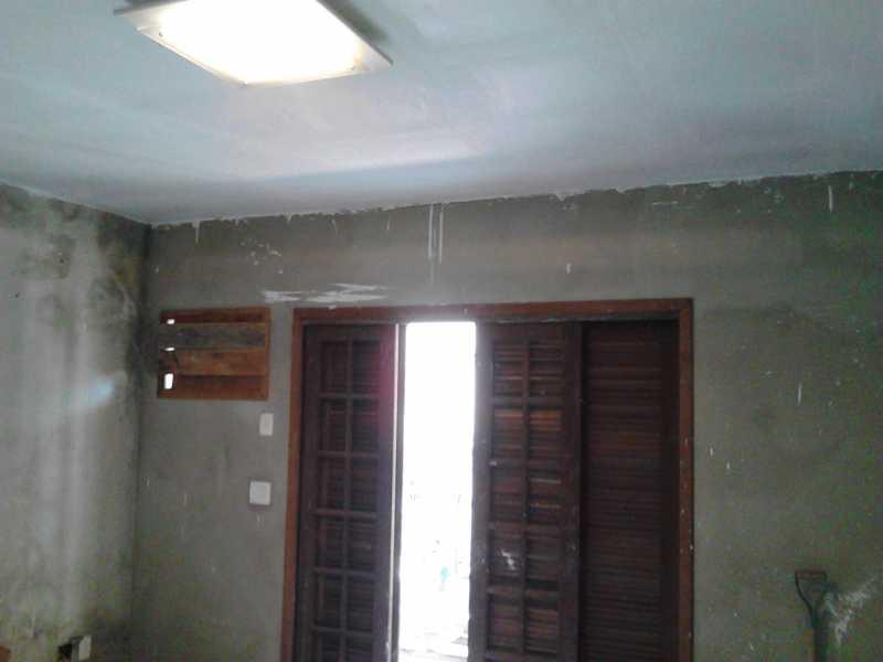 IMG_20170504_153550 - Casa Piedade,Rio de Janeiro,RJ À Venda,5 Quartos,306m² - MECA50002 - 8