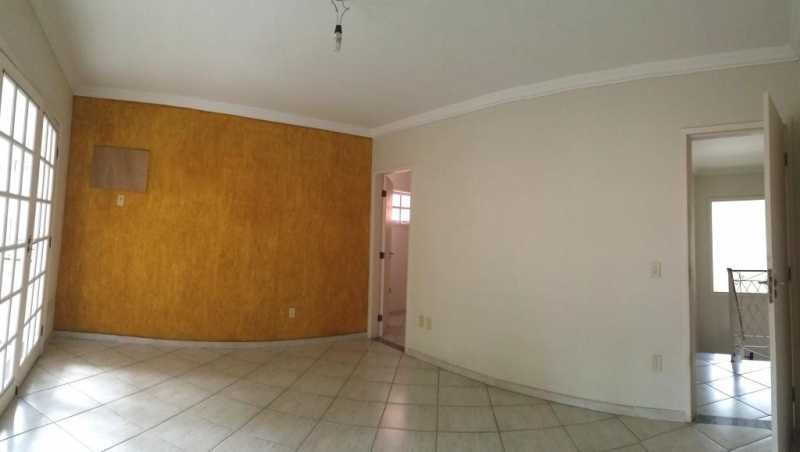 5 - Casa em Condomínio 4 quartos à venda Taquara, Rio de Janeiro - R$ 795.000 - FRCN40036 - 9