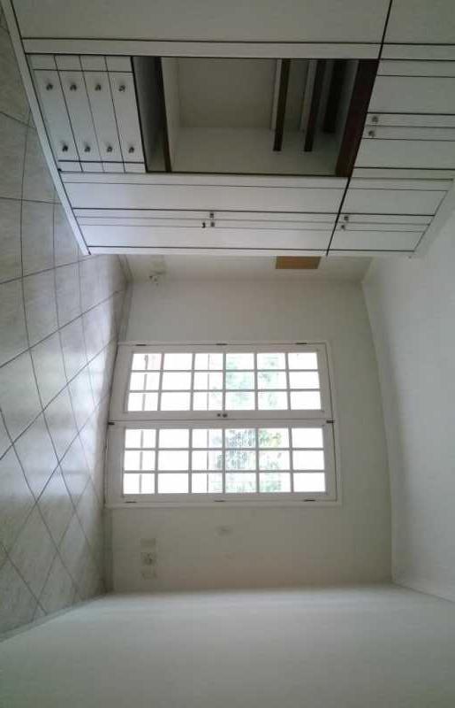 7 - Casa em Condomínio 4 quartos à venda Taquara, Rio de Janeiro - R$ 795.000 - FRCN40036 - 11