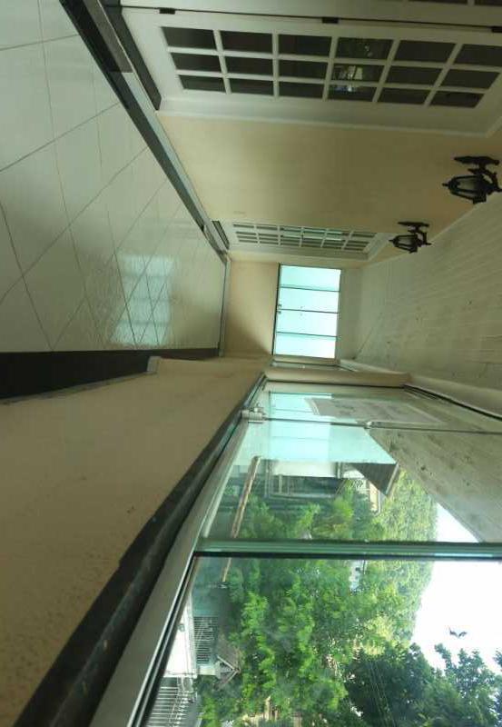 16 - Casa em Condomínio 4 quartos à venda Taquara, Rio de Janeiro - R$ 795.000 - FRCN40036 - 20