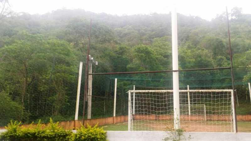 29 Futebol - Casa em Condomínio 4 quartos à venda Taquara, Rio de Janeiro - R$ 795.000 - FRCN40036 - 31