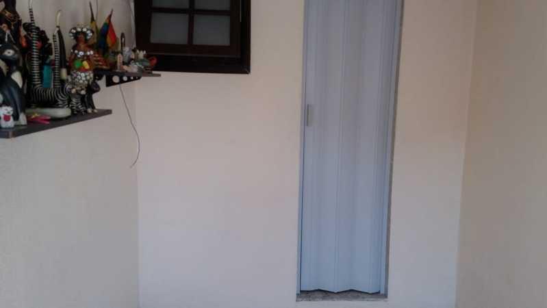 IMG-20190222-WA0019 - Cobertura Engenho Novo,Rio de Janeiro,RJ À Venda,2 Quartos,128m² - MECO20005 - 7