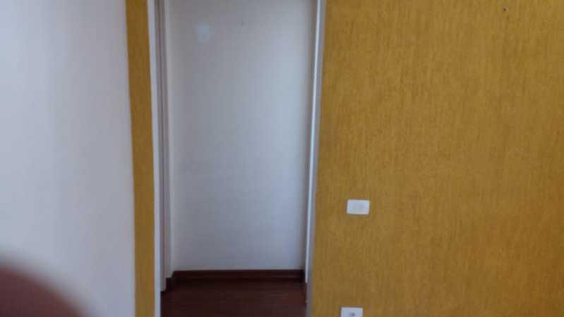 IMG-20190222-WA0031 - Cobertura Engenho Novo,Rio de Janeiro,RJ À Venda,2 Quartos,128m² - MECO20005 - 14