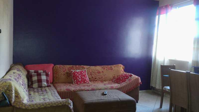20170525_160619 - Apartamento 3 quartos à venda Cavalcanti, Rio de Janeiro - R$ 275.000 - MEAP30114 - 1