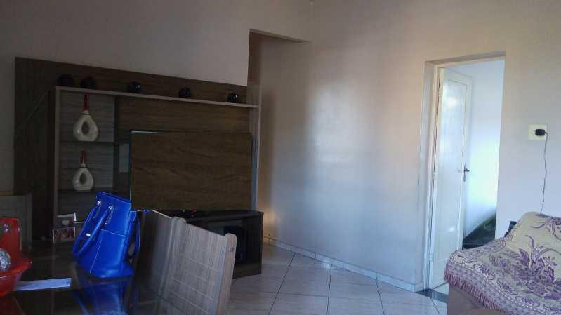 20170525_160631 - Apartamento 3 quartos à venda Cavalcanti, Rio de Janeiro - R$ 275.000 - MEAP30114 - 4