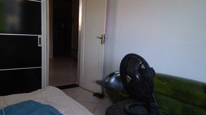 20170525_160724 - Apartamento 3 quartos à venda Cavalcanti, Rio de Janeiro - R$ 275.000 - MEAP30114 - 7