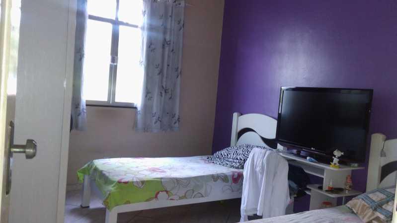 20170525_160902 - Apartamento 3 quartos à venda Cavalcanti, Rio de Janeiro - R$ 275.000 - MEAP30114 - 8