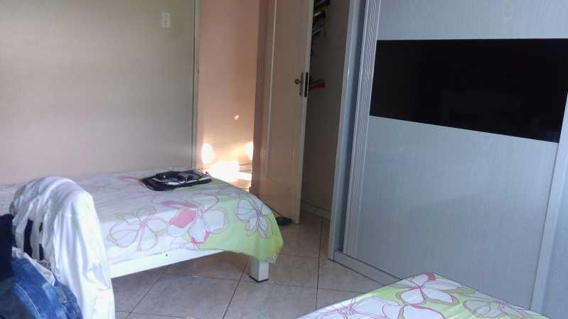 20170525_160918 - Apartamento 3 quartos à venda Cavalcanti, Rio de Janeiro - R$ 275.000 - MEAP30114 - 9