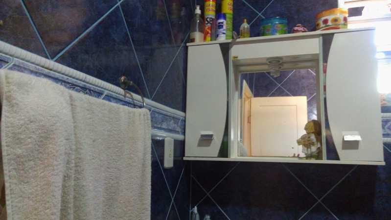20170525_161140 - Apartamento 3 quartos à venda Cavalcanti, Rio de Janeiro - R$ 275.000 - MEAP30114 - 14