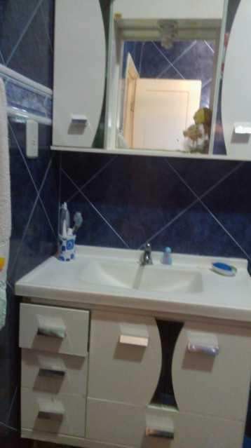 20170525_161159 - Apartamento 3 quartos à venda Cavalcanti, Rio de Janeiro - R$ 275.000 - MEAP30114 - 13