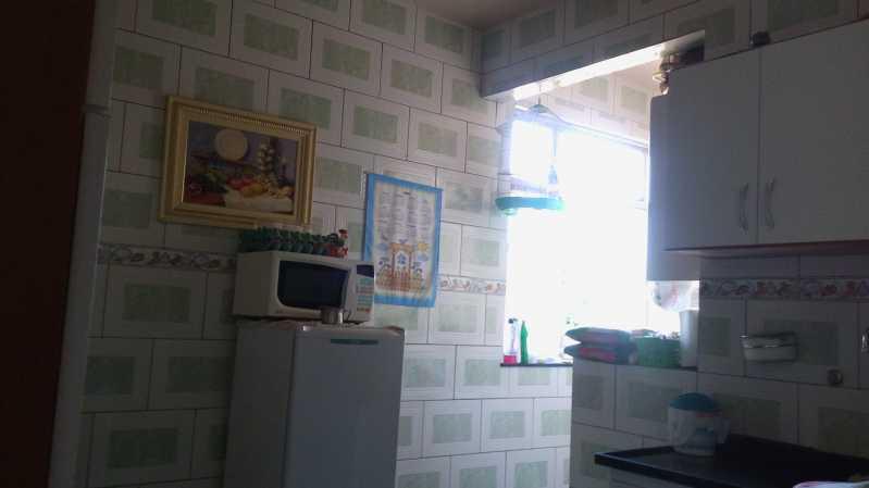 20170525_161218 - Apartamento 3 quartos à venda Cavalcanti, Rio de Janeiro - R$ 275.000 - MEAP30114 - 22