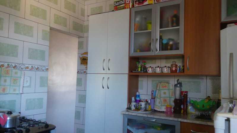 20170525_161234 - Apartamento 3 quartos à venda Cavalcanti, Rio de Janeiro - R$ 275.000 - MEAP30114 - 16
