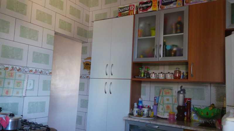 20170525_161237 - Apartamento 3 quartos à venda Cavalcanti, Rio de Janeiro - R$ 275.000 - MEAP30114 - 19