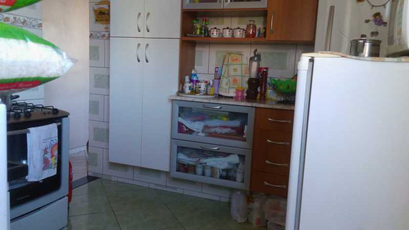 20170525_161250 - Apartamento 3 quartos à venda Cavalcanti, Rio de Janeiro - R$ 275.000 - MEAP30114 - 20