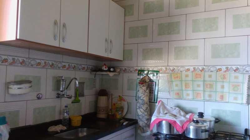 20170525_161329 - Apartamento 3 quartos à venda Cavalcanti, Rio de Janeiro - R$ 275.000 - MEAP30114 - 17