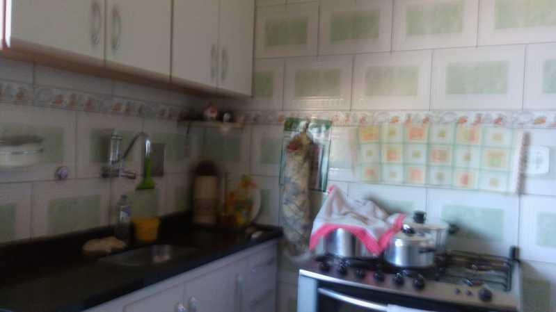 20170525_161330 - Apartamento 3 quartos à venda Cavalcanti, Rio de Janeiro - R$ 275.000 - MEAP30114 - 18
