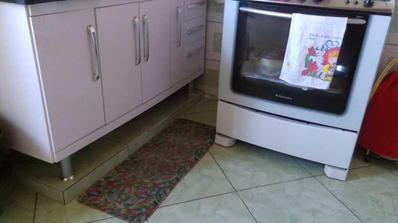 20170525_161348 - Apartamento 3 quartos à venda Cavalcanti, Rio de Janeiro - R$ 275.000 - MEAP30114 - 21