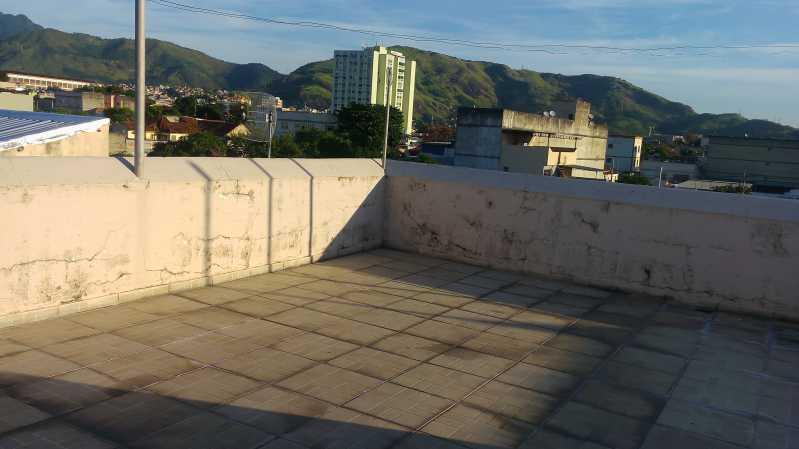 20170525_161521 - Apartamento 3 quartos à venda Cavalcanti, Rio de Janeiro - R$ 275.000 - MEAP30114 - 25