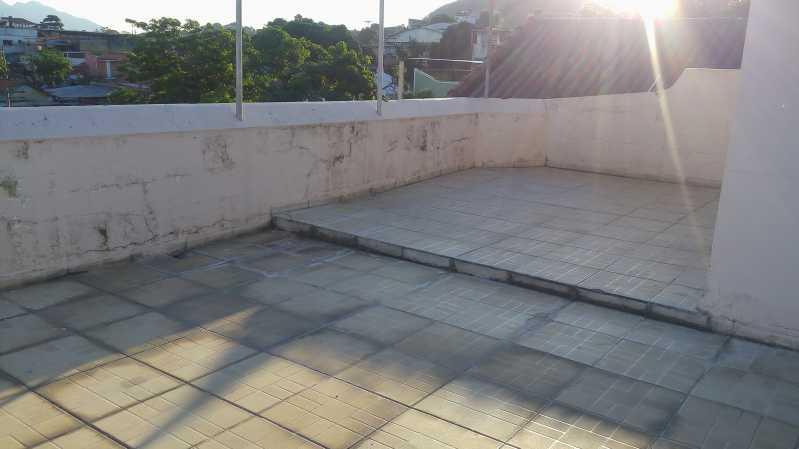 20170525_161537 - Apartamento 3 quartos à venda Cavalcanti, Rio de Janeiro - R$ 275.000 - MEAP30114 - 26