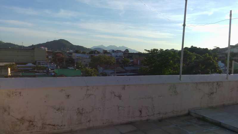 20170525_161547 - Apartamento 3 quartos à venda Cavalcanti, Rio de Janeiro - R$ 275.000 - MEAP30114 - 28