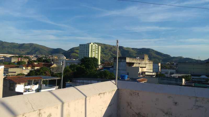20170525_161557 - Apartamento 3 quartos à venda Cavalcanti, Rio de Janeiro - R$ 275.000 - MEAP30114 - 29