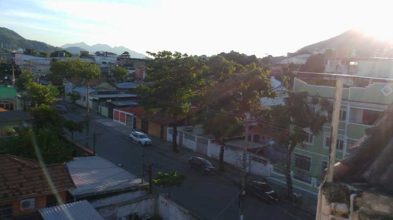 20170525_161626 - Apartamento 3 quartos à venda Cavalcanti, Rio de Janeiro - R$ 275.000 - MEAP30114 - 30