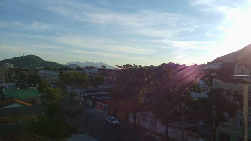 20170525_161632 - Apartamento 3 quartos à venda Cavalcanti, Rio de Janeiro - R$ 275.000 - MEAP30114 - 31