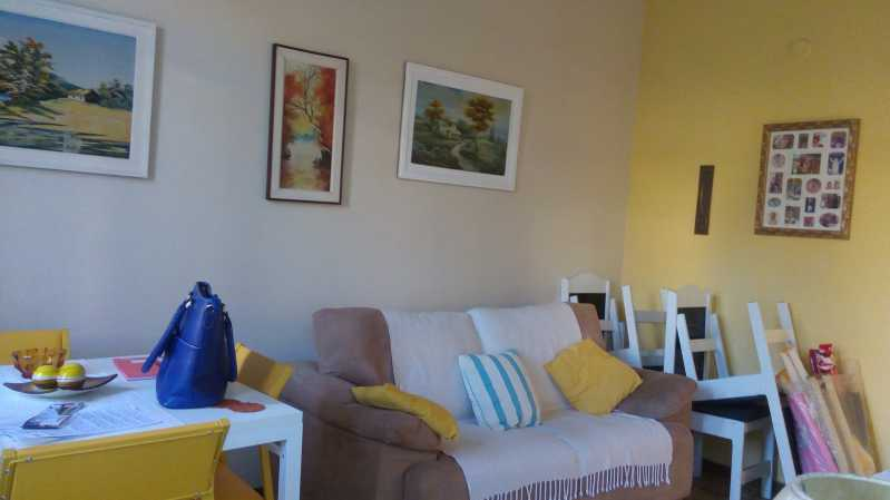 20170526_162832 - Apartamento 1 quarto à venda Engenho de Dentro, Rio de Janeiro - R$ 233.000 - MEAP10047 - 3