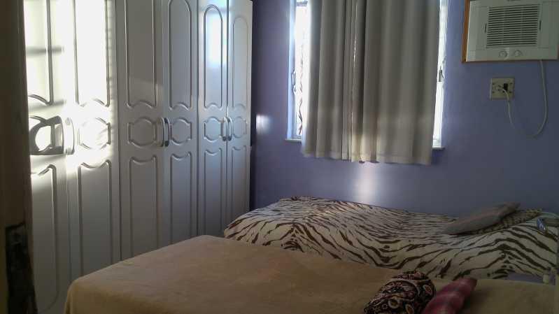 20170526_162904 - Apartamento 1 quarto à venda Engenho de Dentro, Rio de Janeiro - R$ 233.000 - MEAP10047 - 4