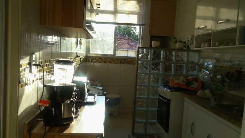 20170526_163007 - Apartamento 1 quarto à venda Engenho de Dentro, Rio de Janeiro - R$ 233.000 - MEAP10047 - 9