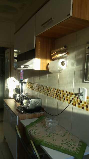20170526_163026 - Apartamento 1 quarto à venda Engenho de Dentro, Rio de Janeiro - R$ 233.000 - MEAP10047 - 10