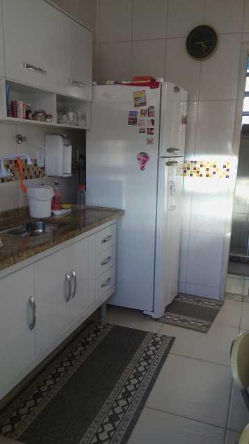 20170526_163033 - Apartamento 1 quarto à venda Engenho de Dentro, Rio de Janeiro - R$ 233.000 - MEAP10047 - 11
