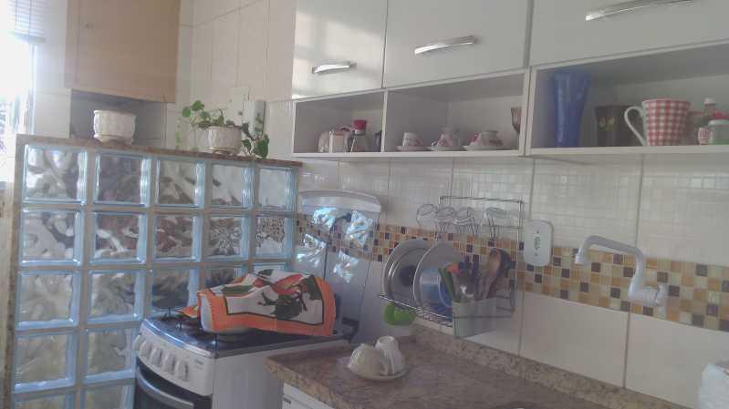 20170526_163115 - Apartamento 1 quarto à venda Engenho de Dentro, Rio de Janeiro - R$ 233.000 - MEAP10047 - 8