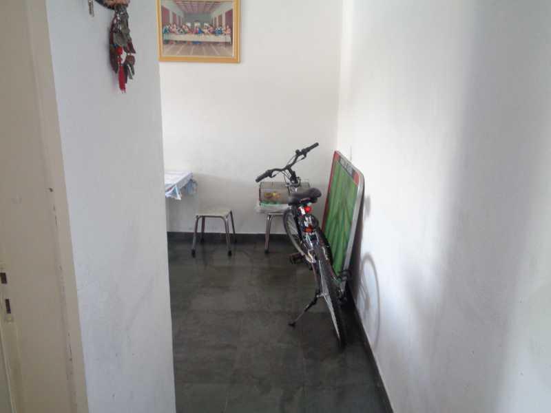 DSC04519 - Apartamento 2 quartos à venda Méier, Rio de Janeiro - R$ 280.000 - MEAP20326 - 7